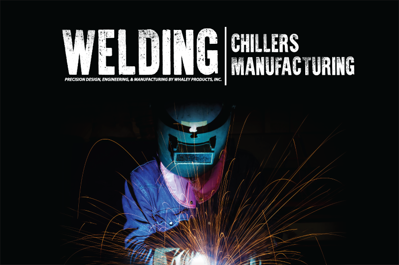 welding-front-page