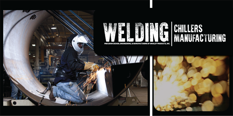 welding-links