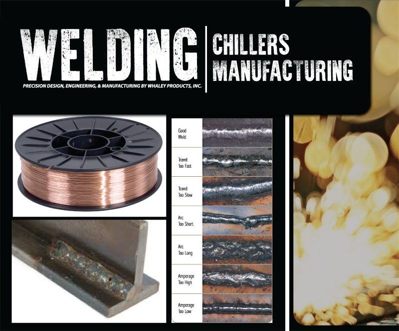 welding-certification