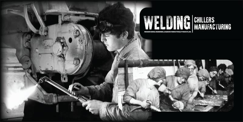 welding-history