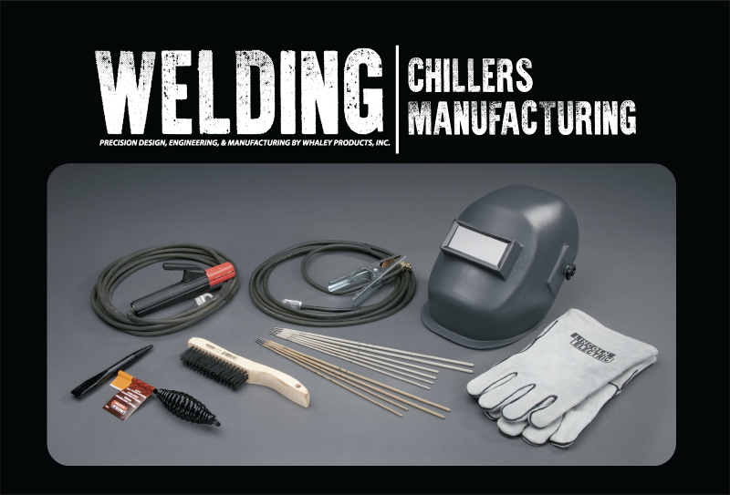 welding-safety