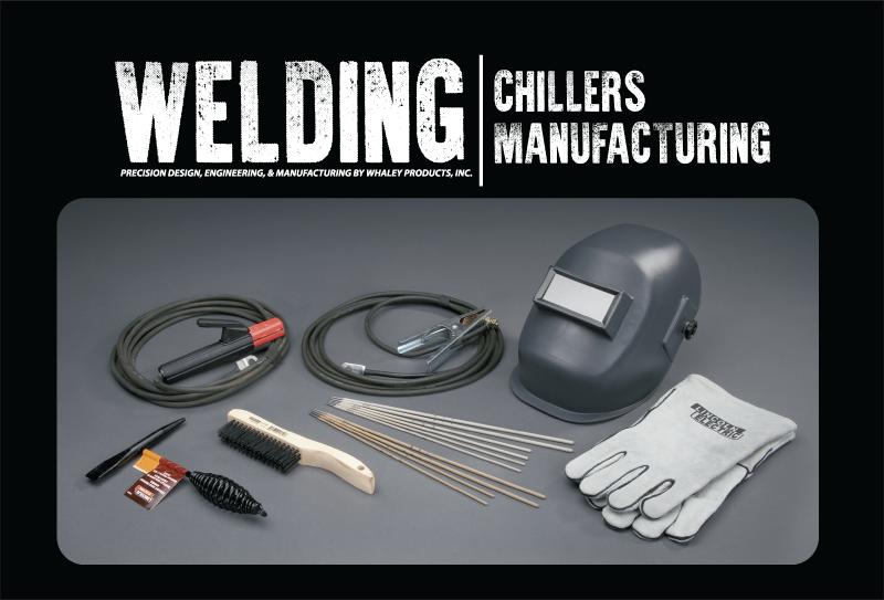 welding-safety