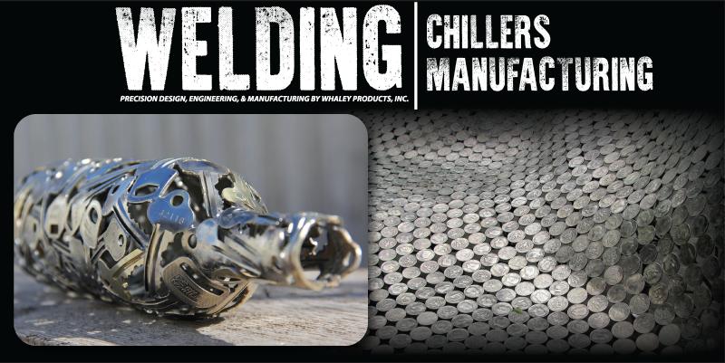 welding-art